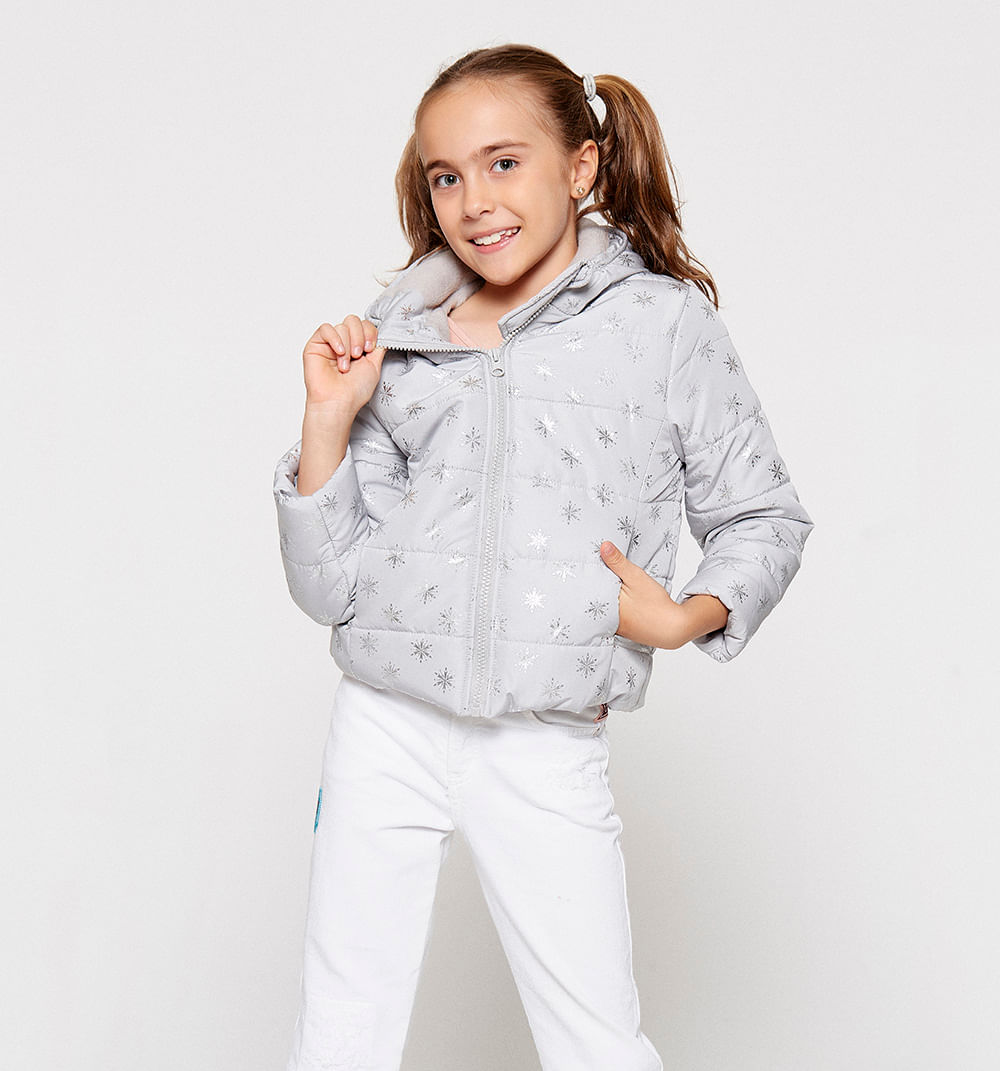 chaquetas-gris-k070114-1