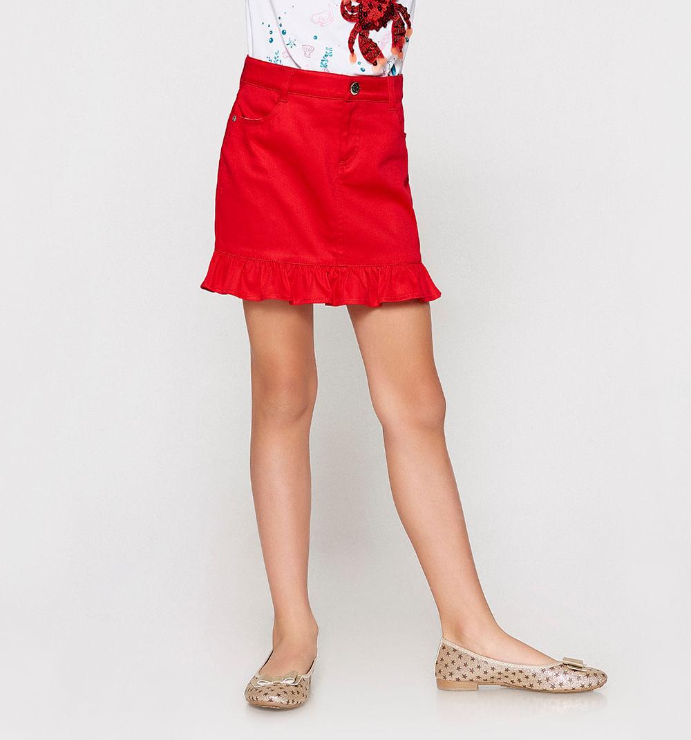 faldas-rojo-k030204-1