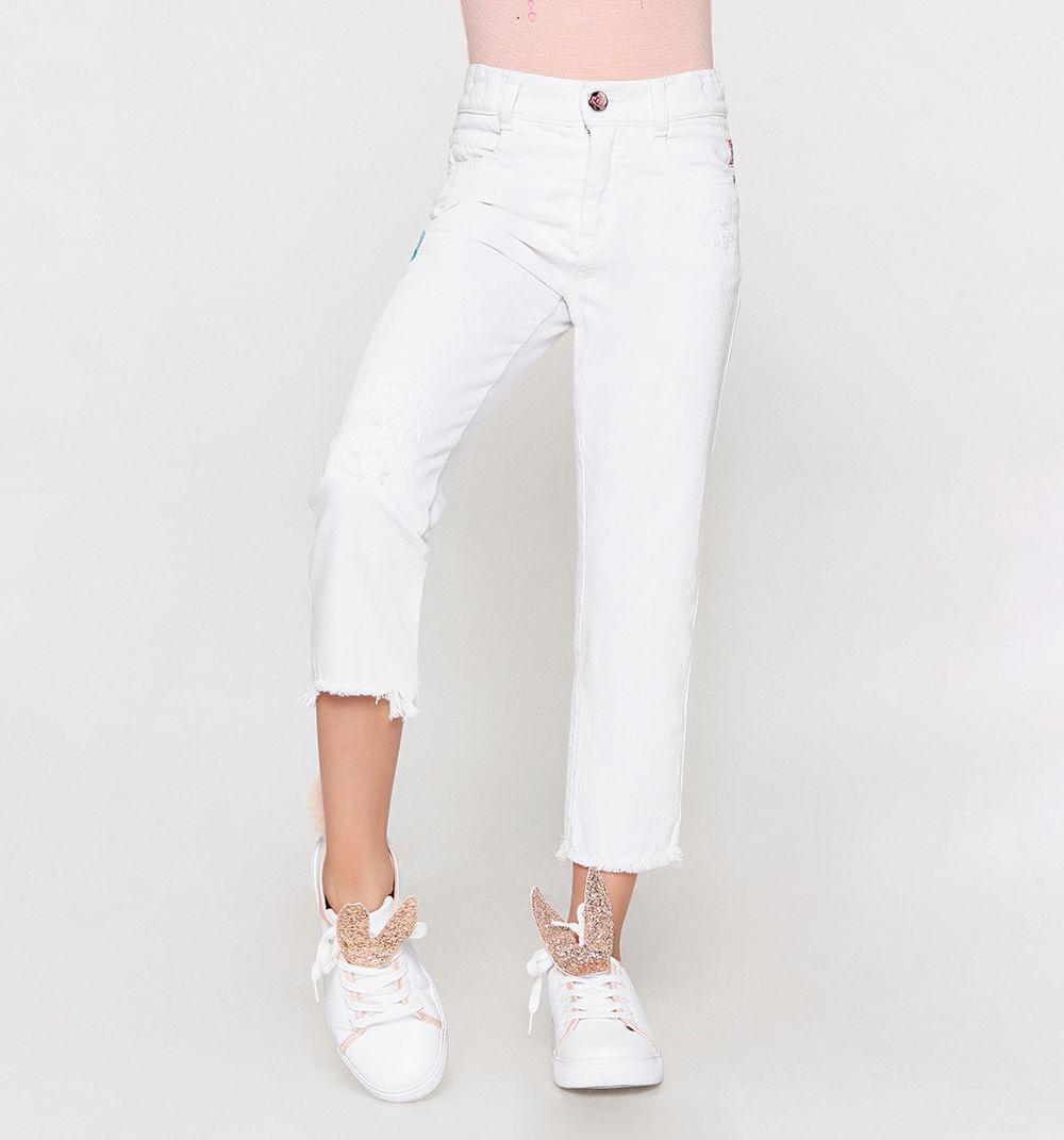 skinny-blanco-k130702-1