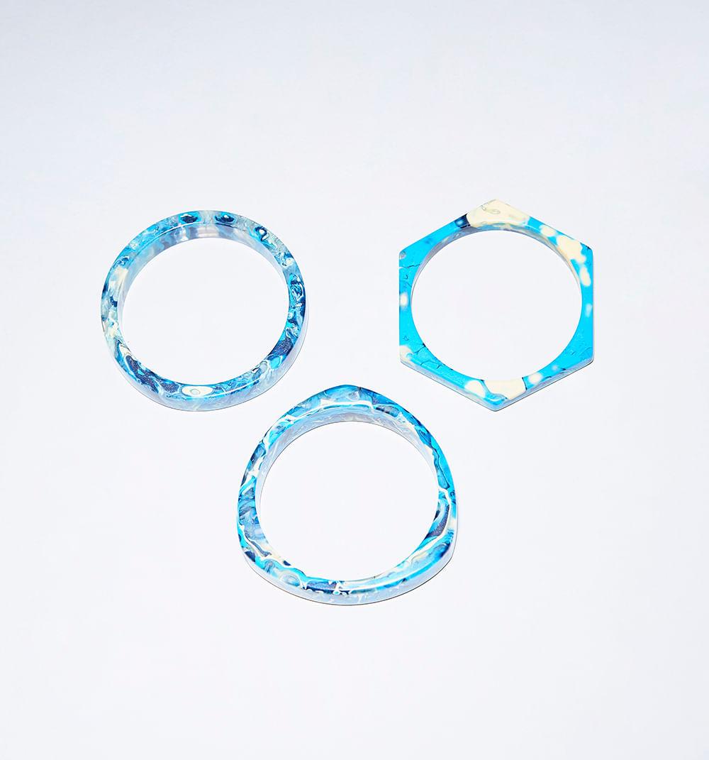 bisuteria-azul-s505010-1