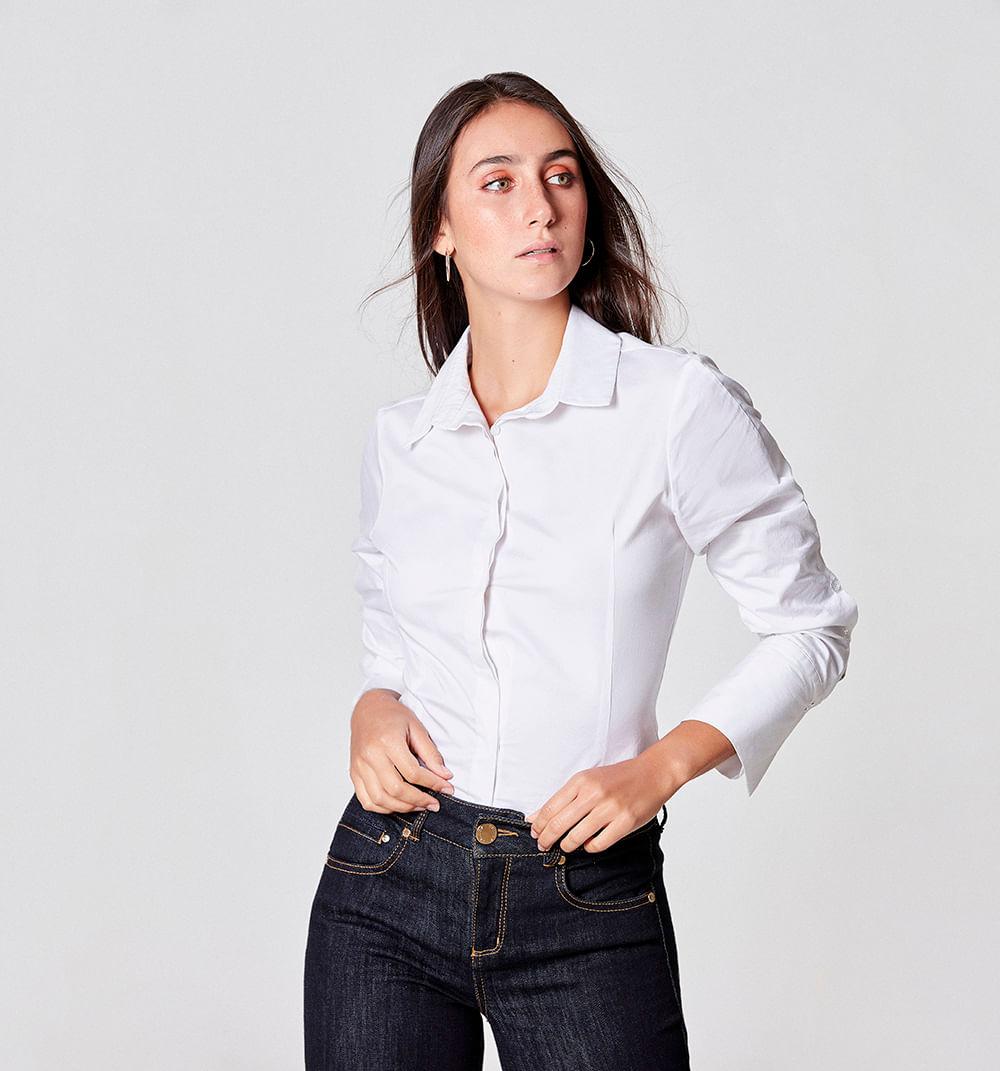 camisasyblusas-blanco-s171107-1