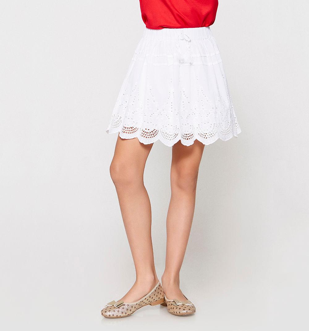 faldas-blanco-k030157-1
