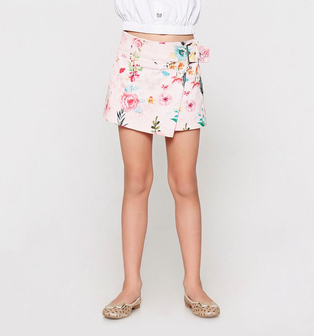 faldas-pasteles-k030183-1