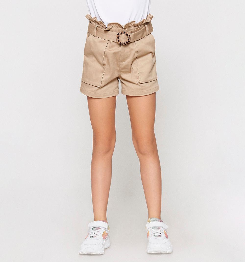 shorts-beige-k100197-1