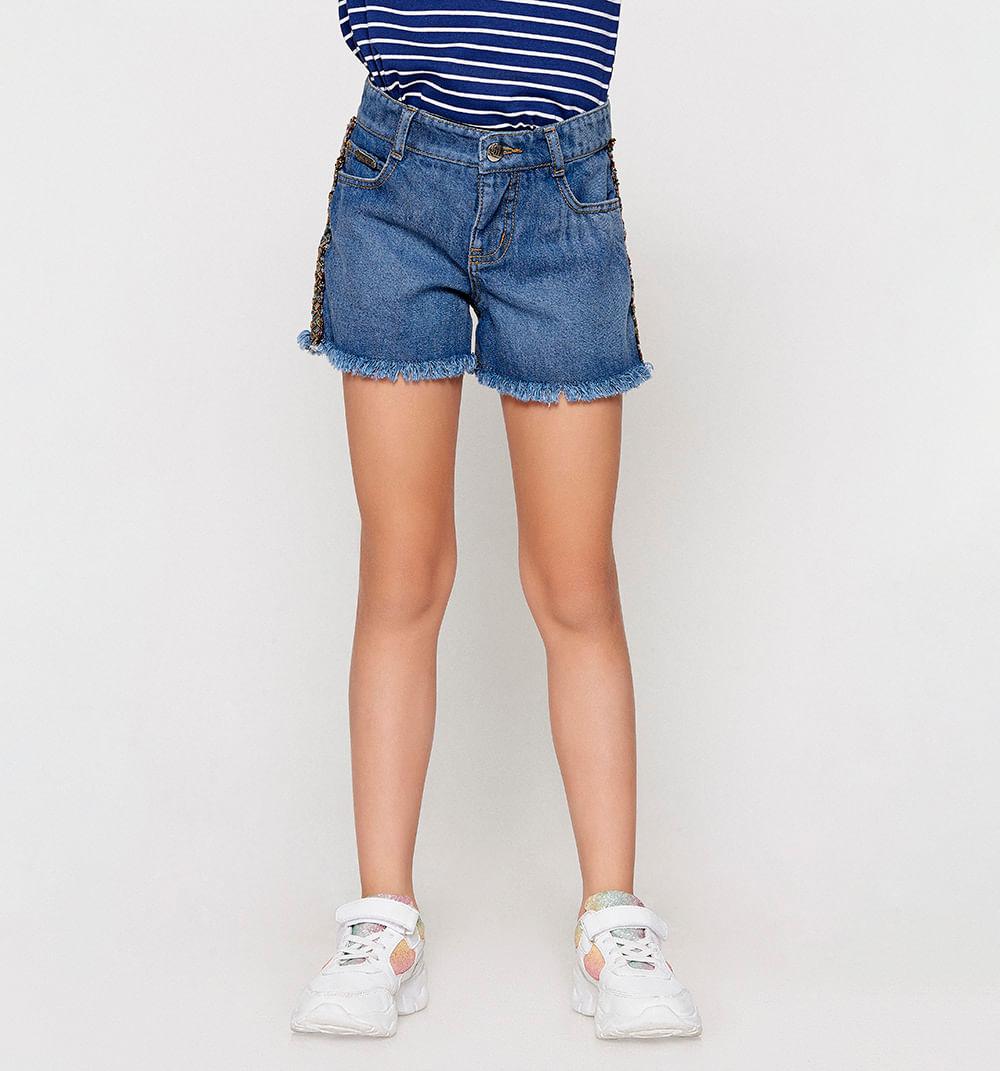 shorts-azul-k100212a-1