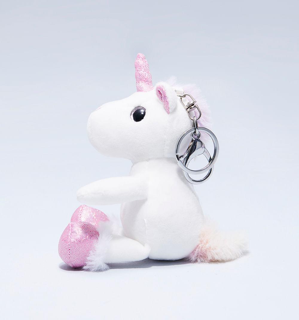 accesorios-blanco-K210301-2