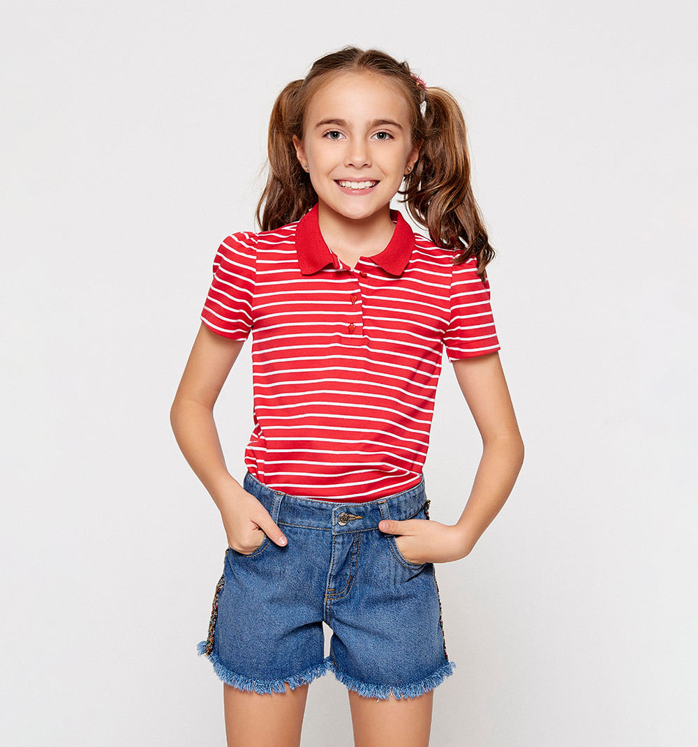 camisasyblusas-rojo-k171367-1