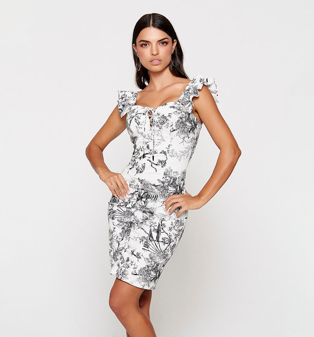 vestidos-blanco-s141400-1