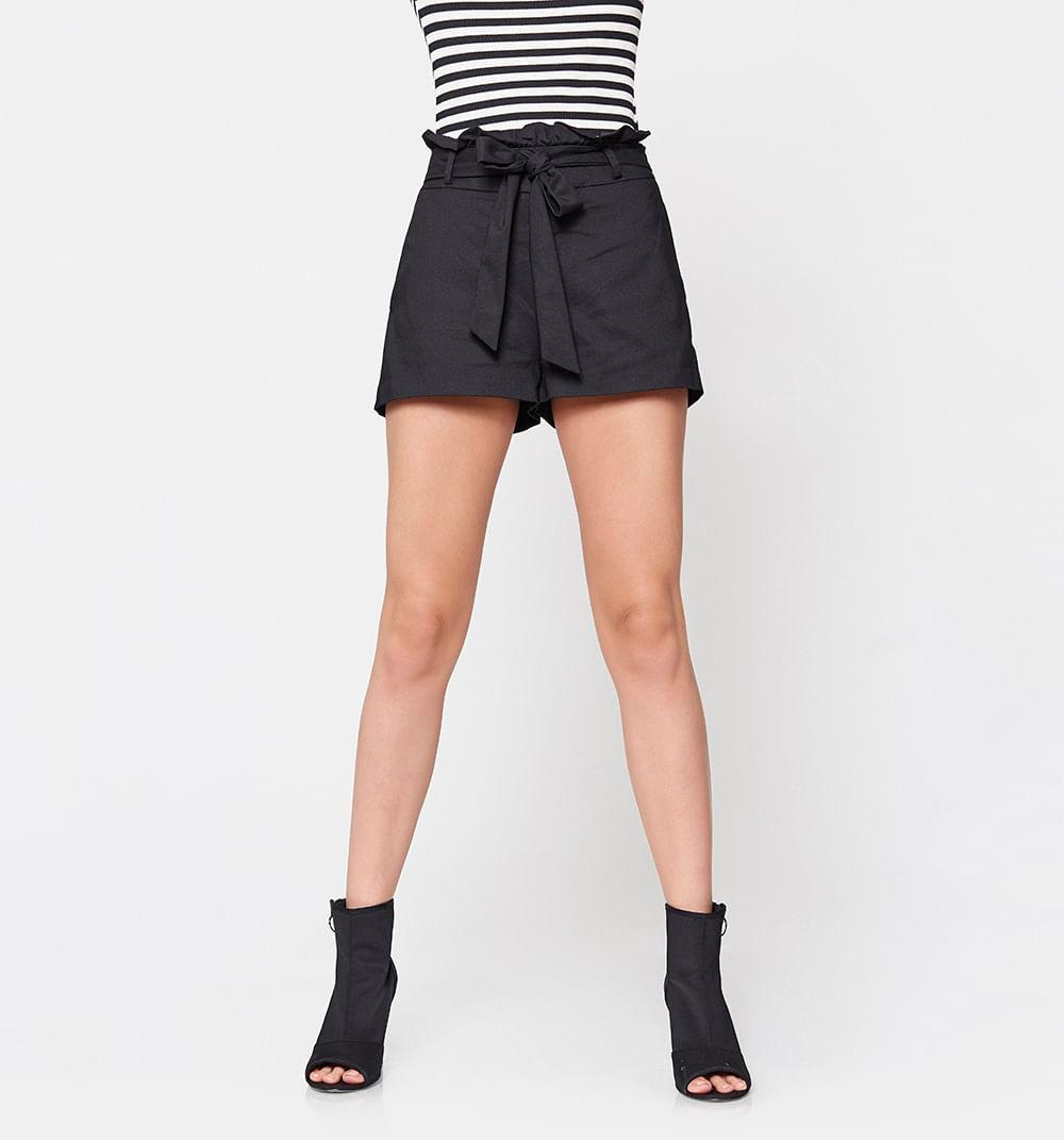 shorts-negro-s103499e-1