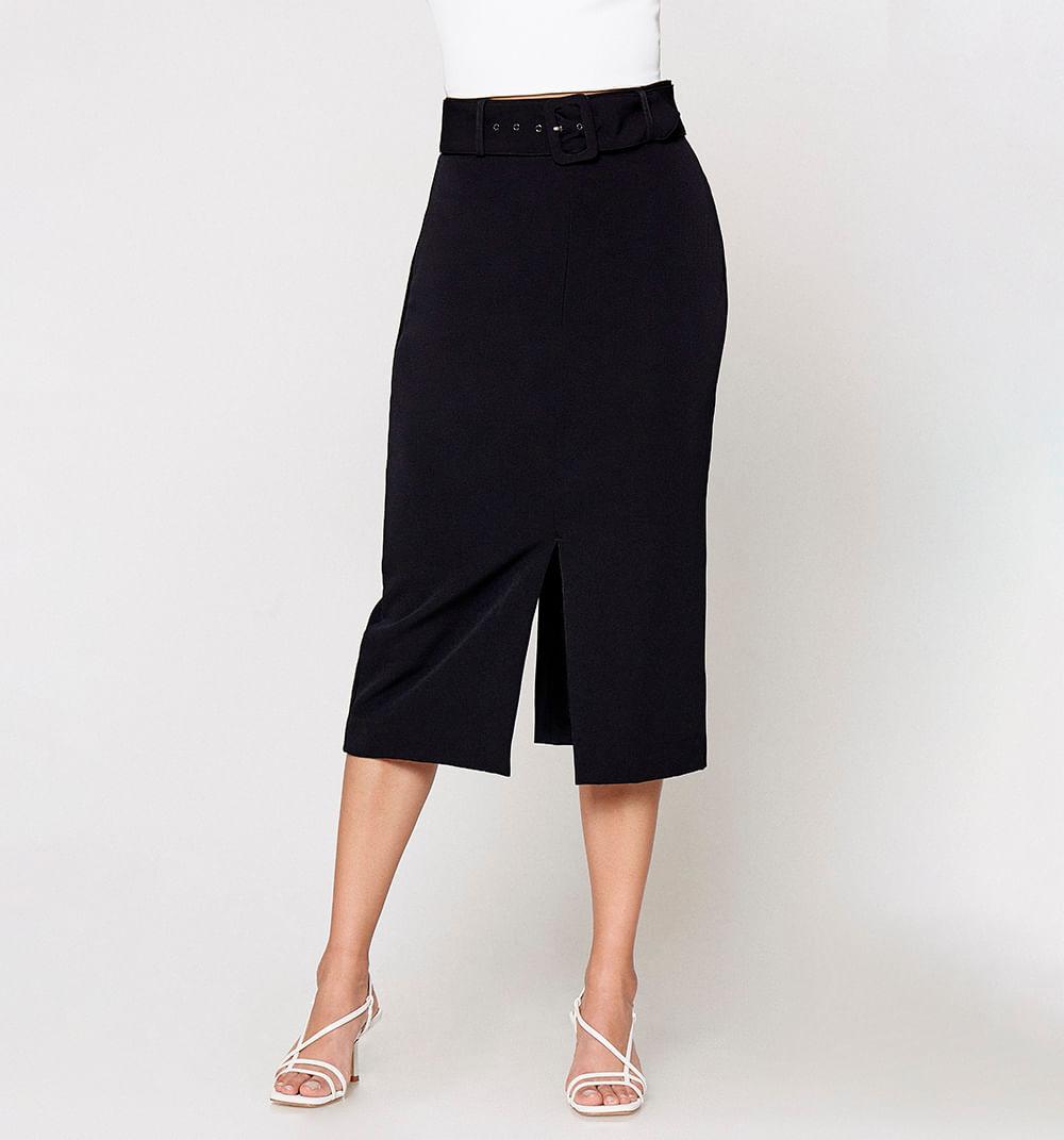 falda-negro-s035590-1