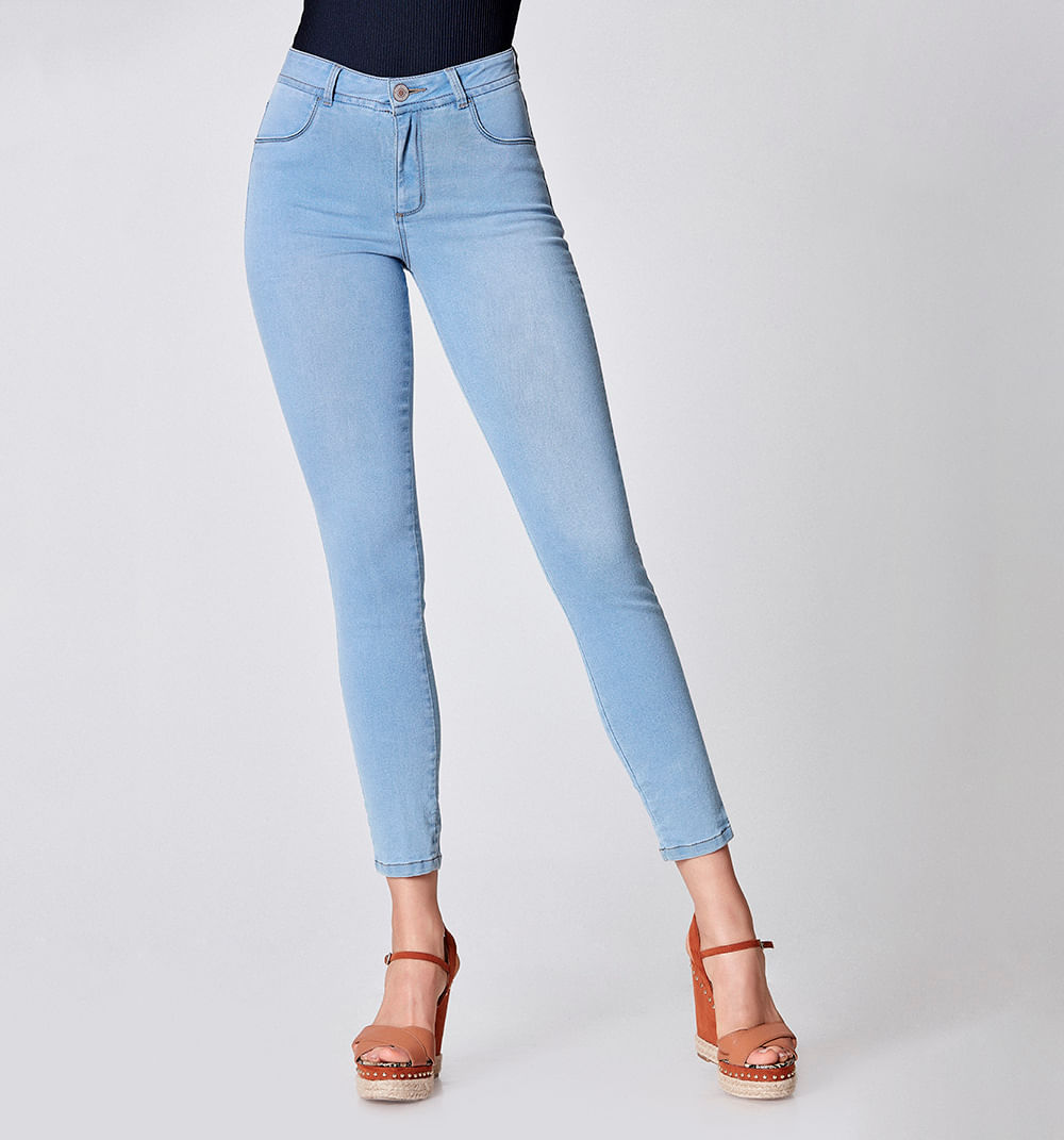 jeggings-azul-s138312r-1