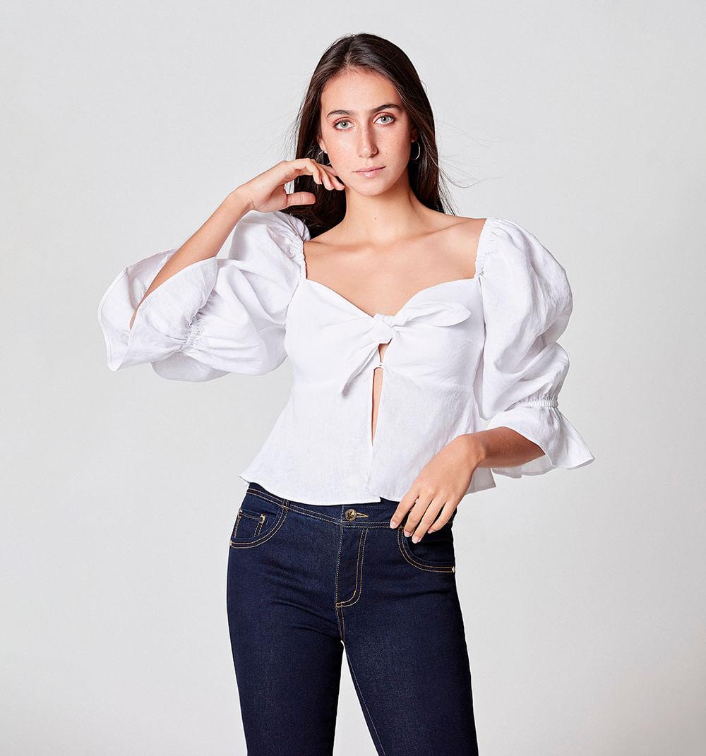 camisasyblusas-blanco-s171219a-1