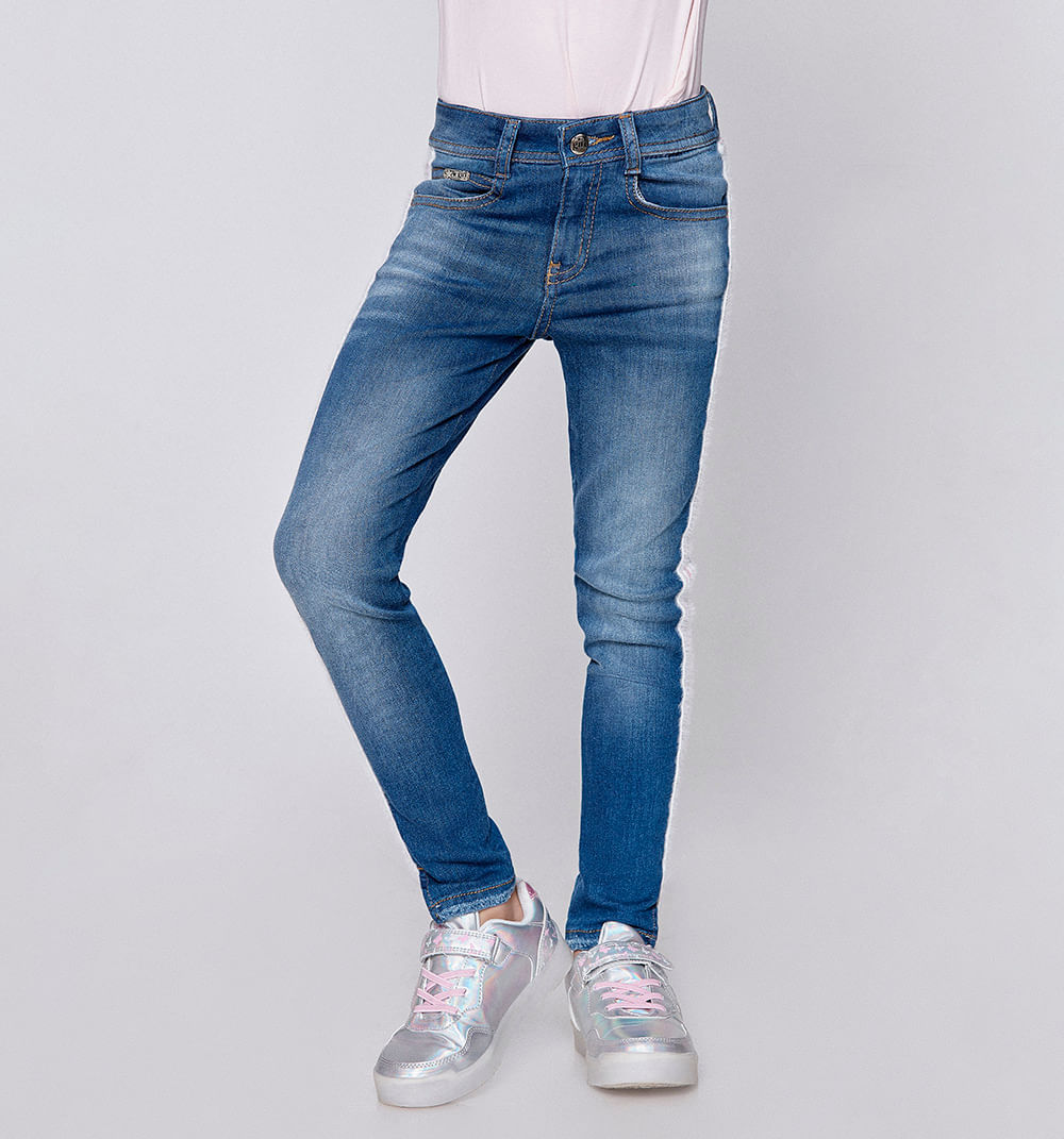 skinny-azul-k130455a-1