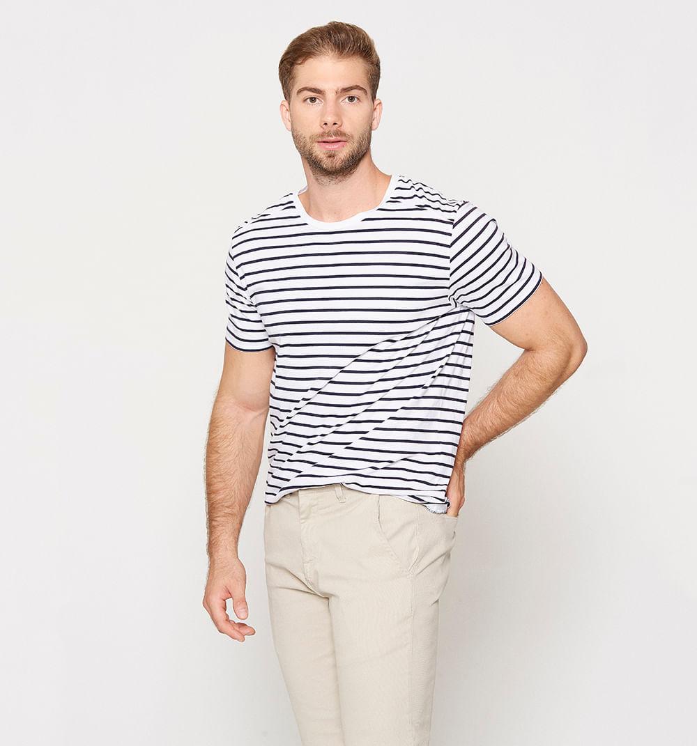 camisetas-azul-h600011a-1