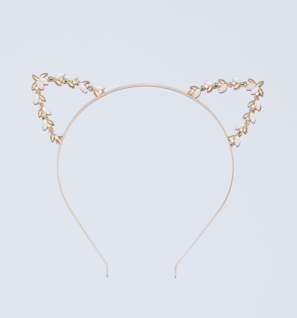 accesorios-dorado-k210191-1