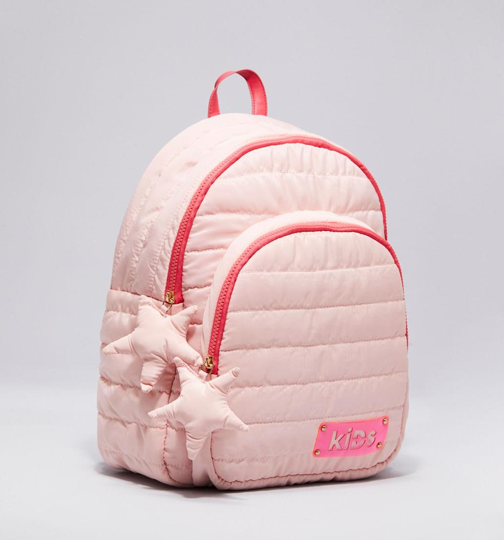 bolsosycarteras-rosado-k400055-2