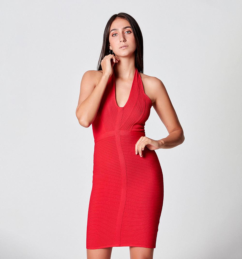vestidos-rojo-s141256-1