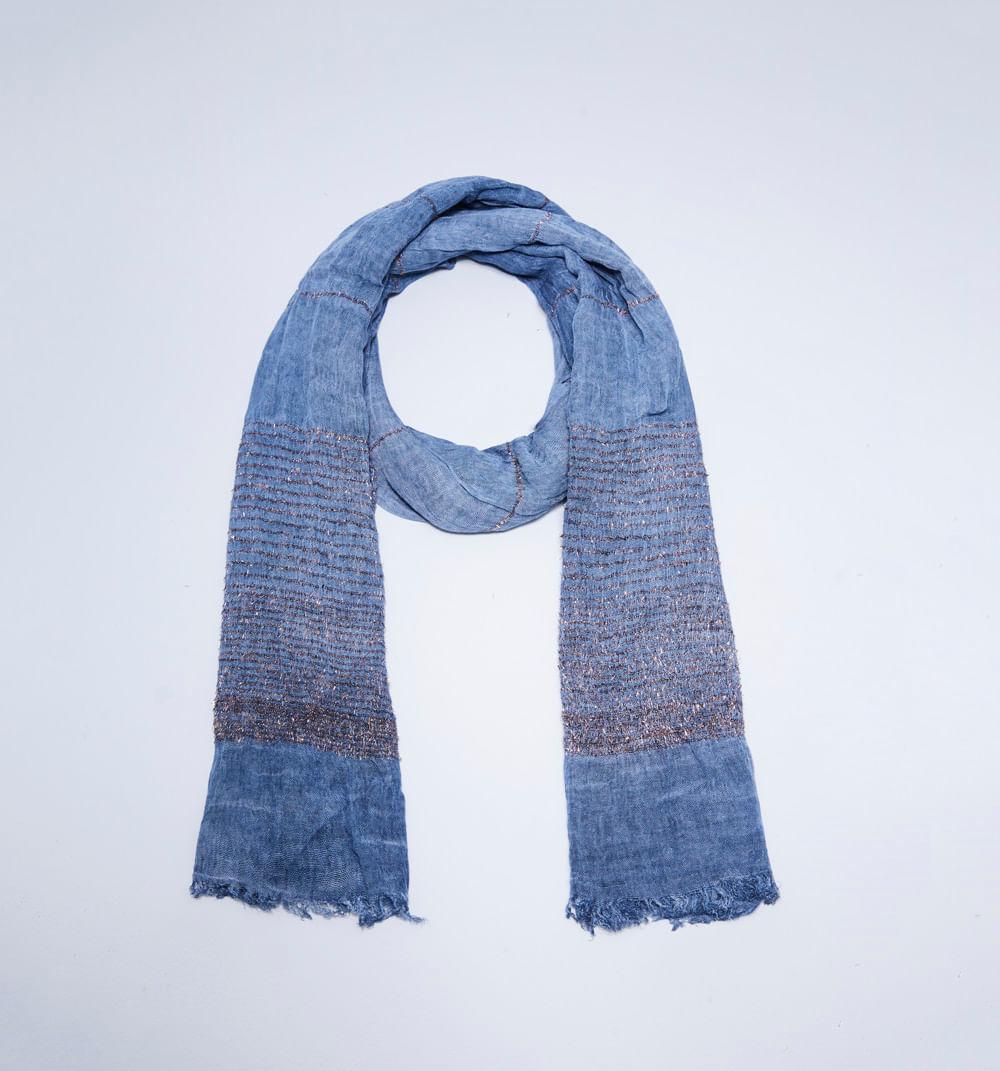 accesorios-azul-s217770-1