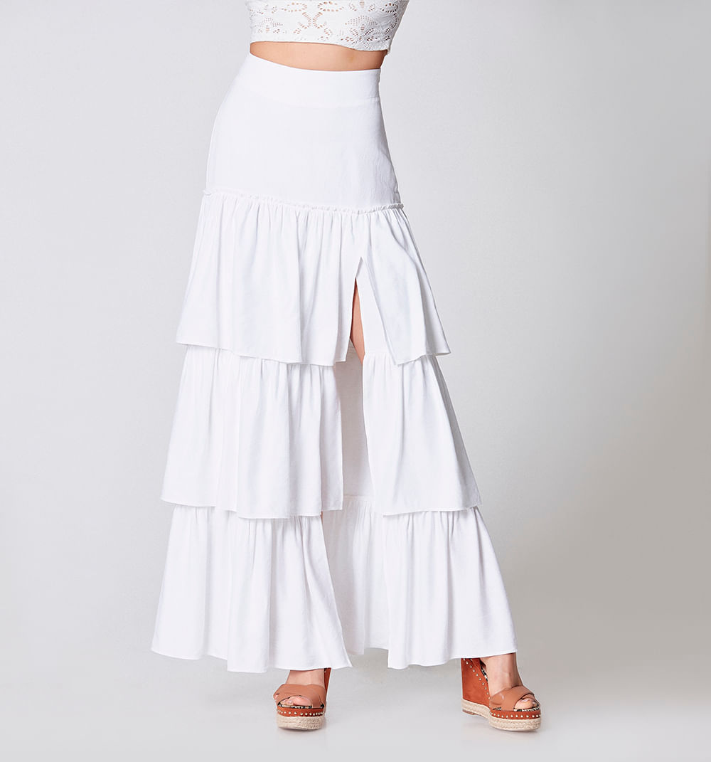 faldas-blanco-s035645-1
