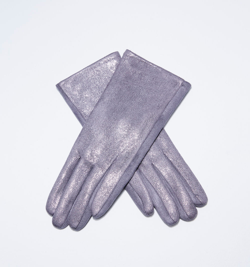 accesorios-gris-s217796-1