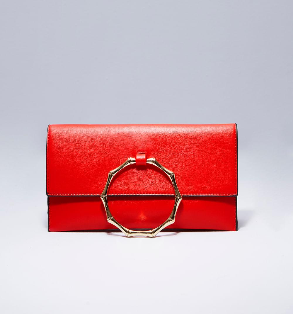 bolsosycarteras-rojo-s421387-1