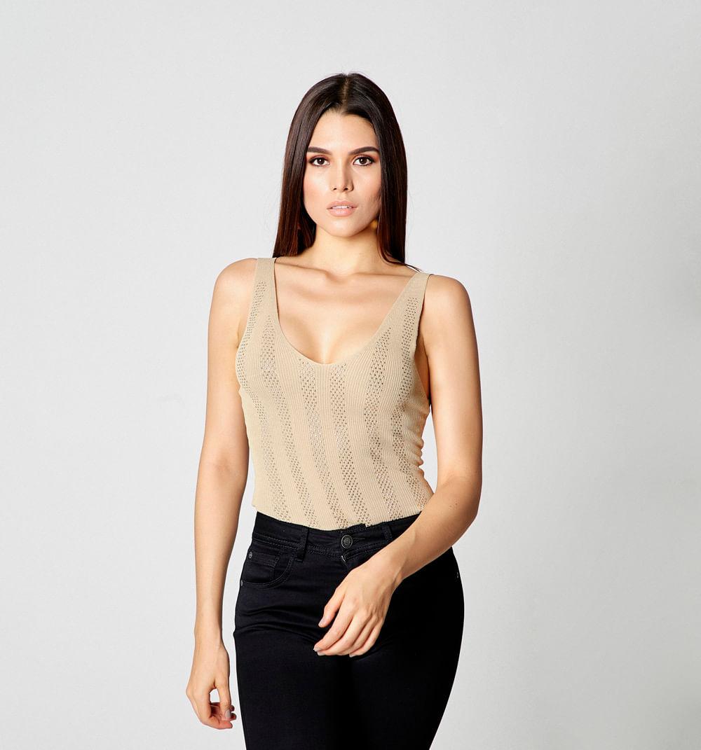 camisasyblusas-gris-s170330-1