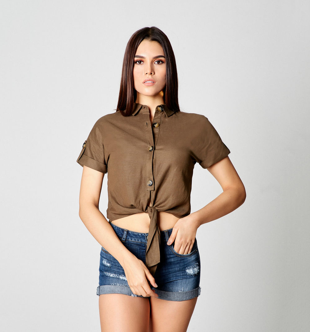camisasyblusas-militar-s170795-1