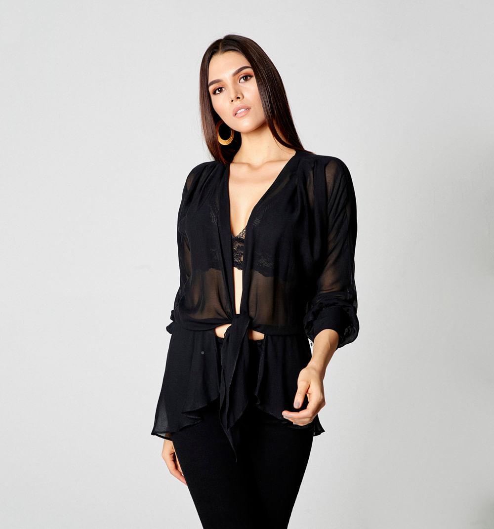 camisasyblusas-negro-s170937-1