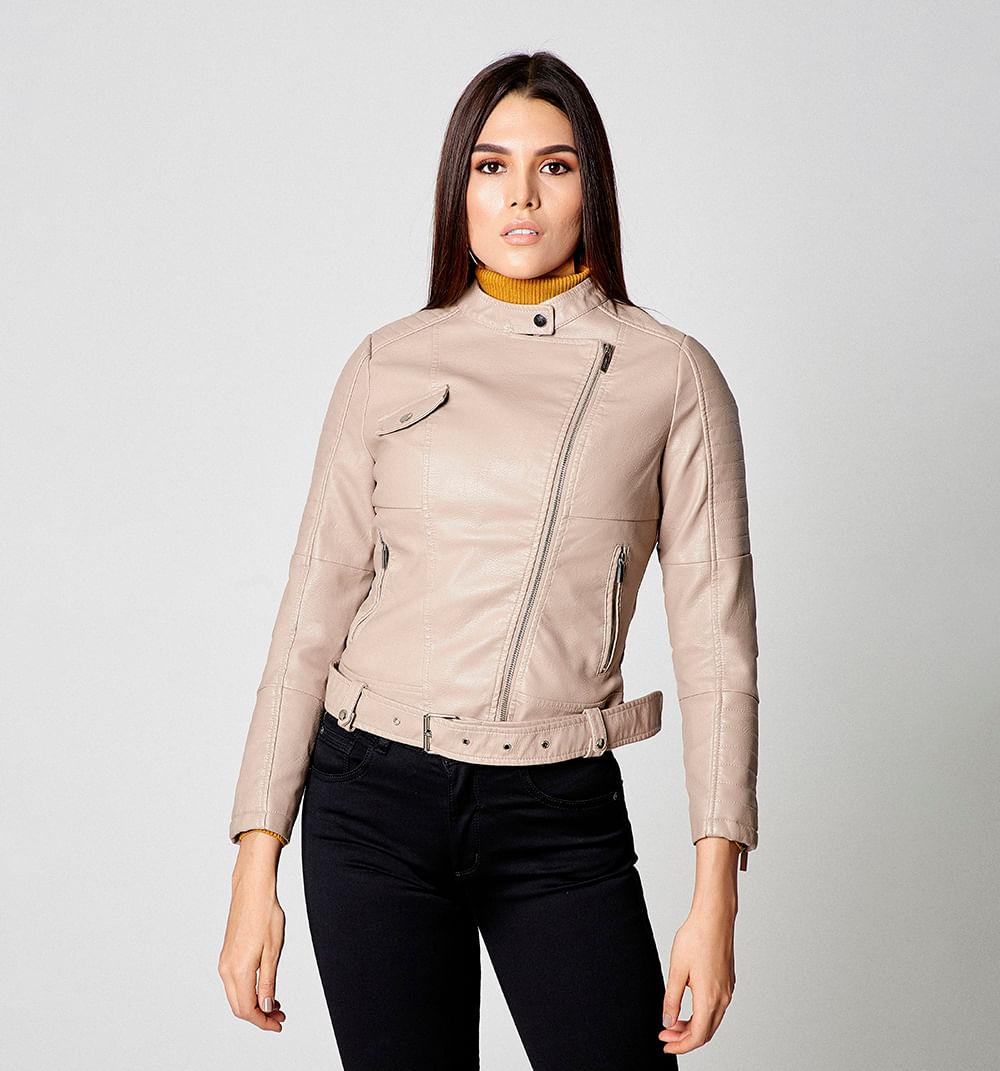 chaquetas-beige-s075711-1