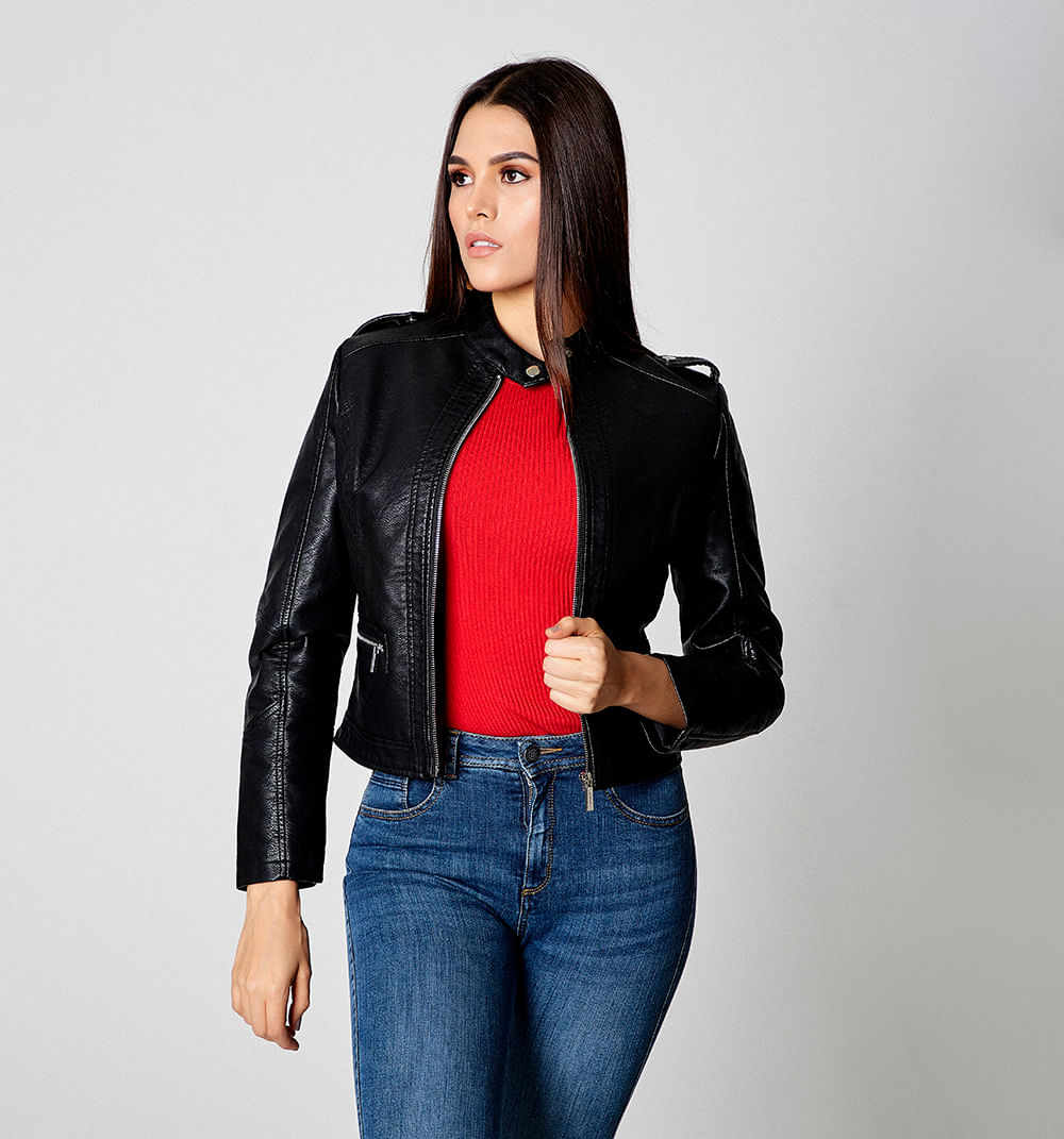 chaquetas-negro-s075686-1