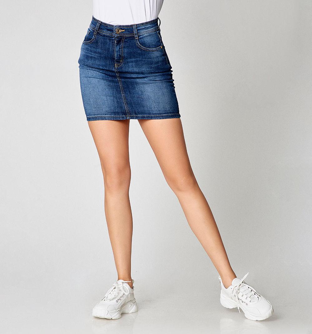 faldas-azulmedio-s035558-1