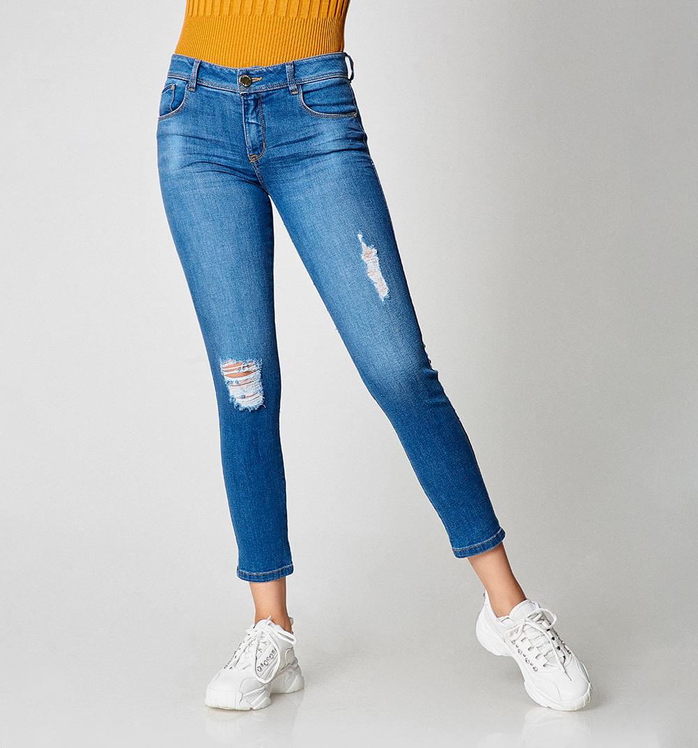 skinny-azul-s138584-1