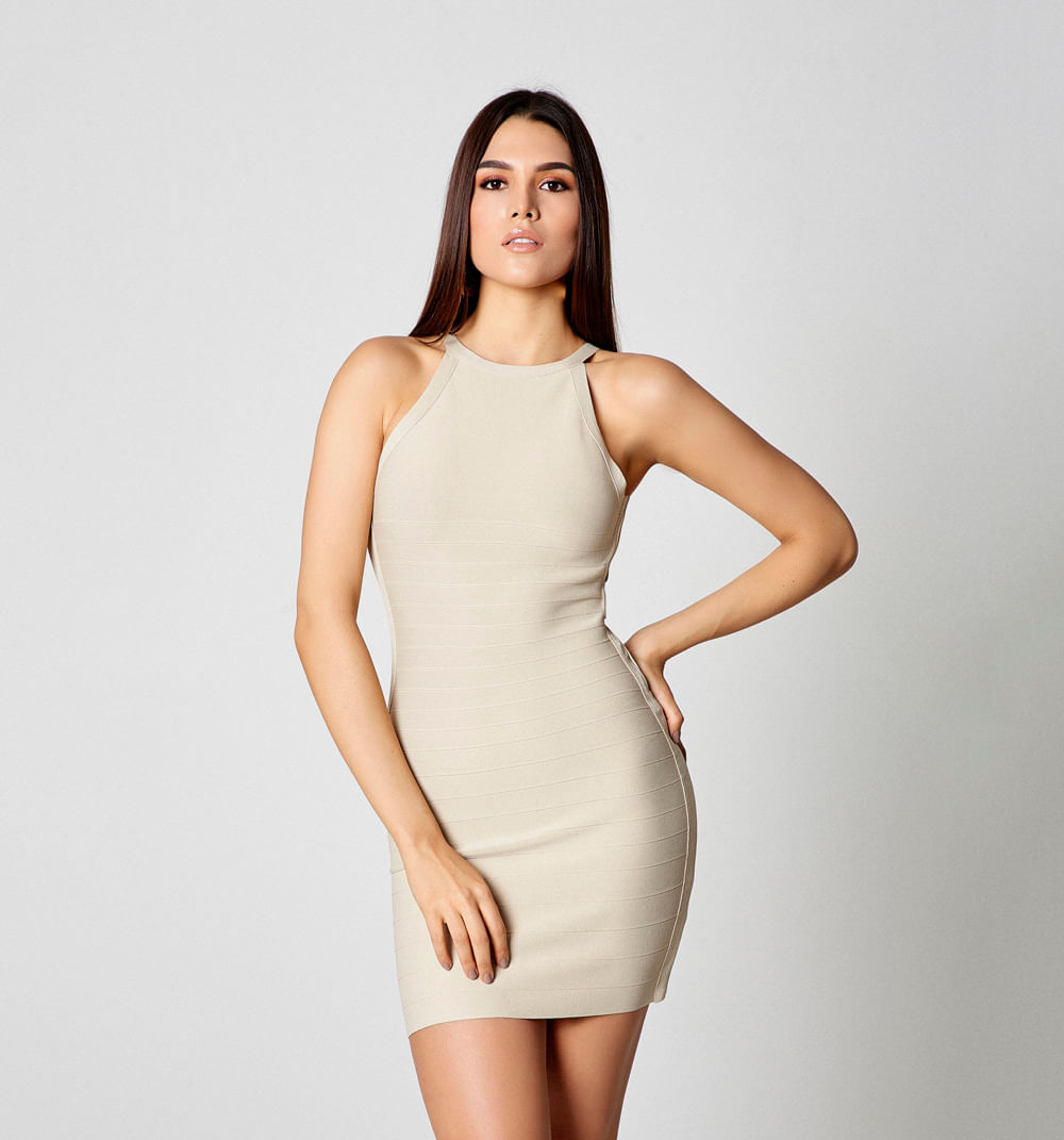 vestidos-beige-s141250-1