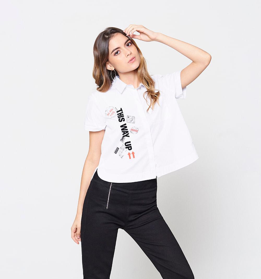 camisasyblusas-blanco-s1510128-1