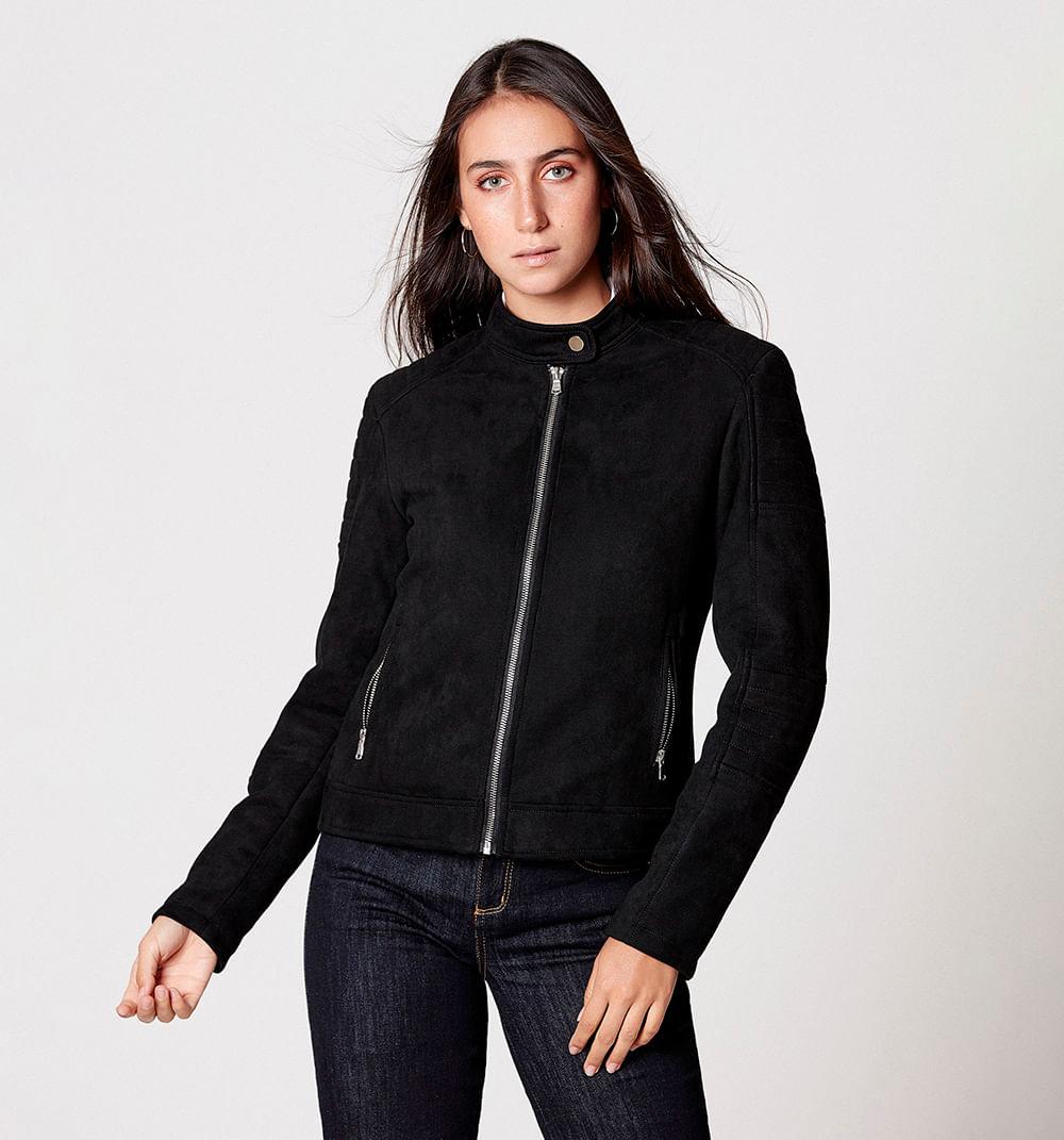 chaquetas-negro-s075736-1