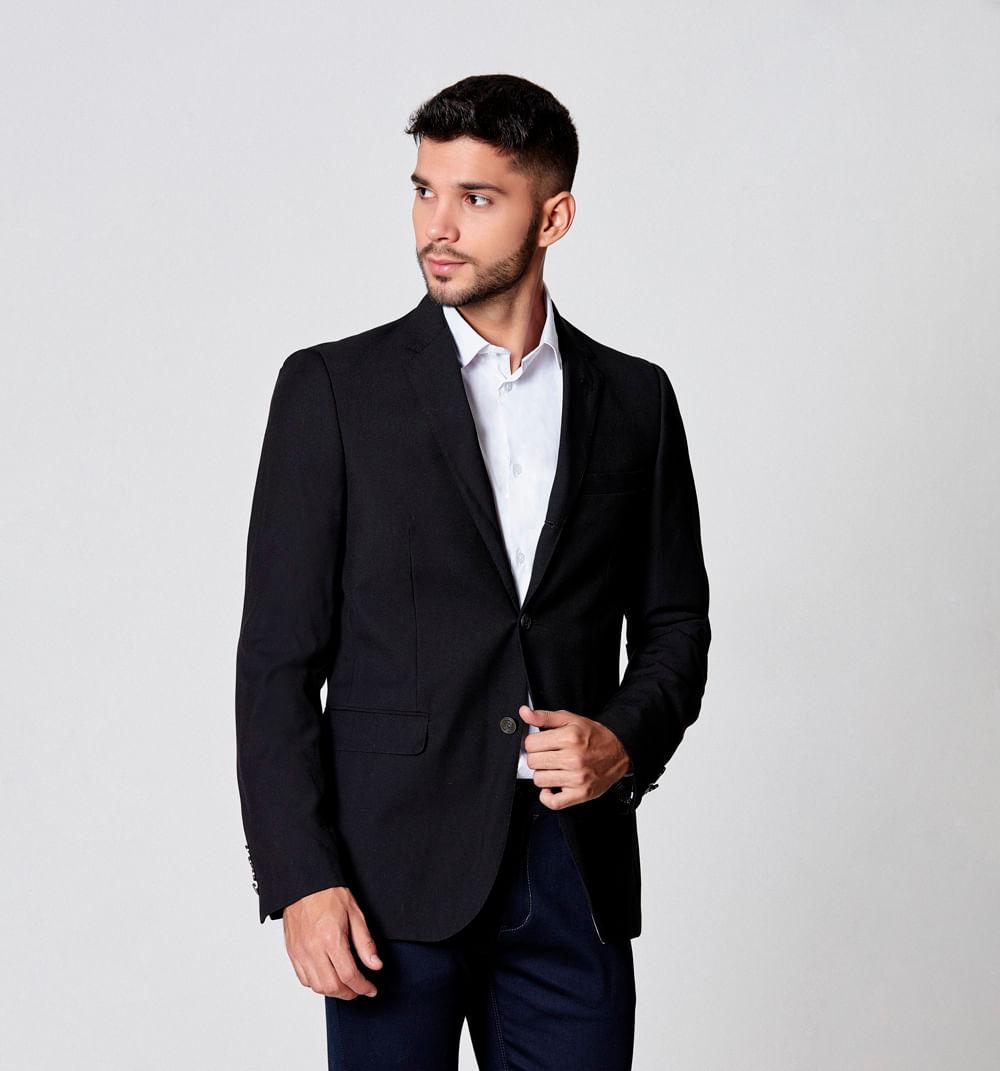 blazers-negro-h620005-1