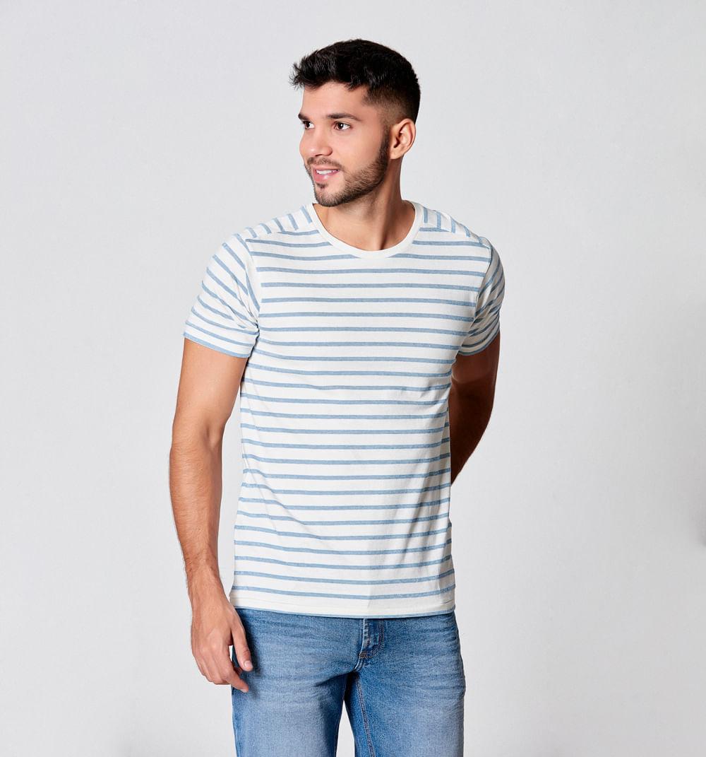 camisetas-beige-h600015-1