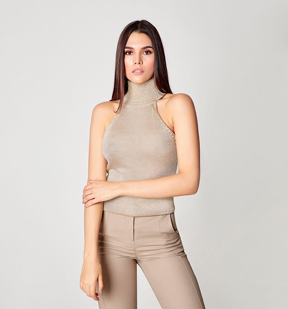 camisasyblusas-dorado-s171173-1