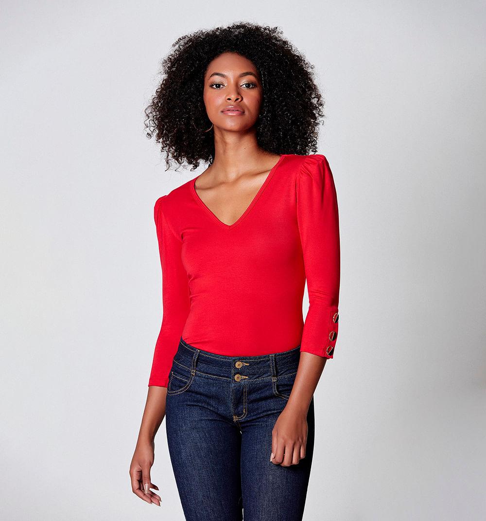 camisasyblusas-rojo-s171169-1