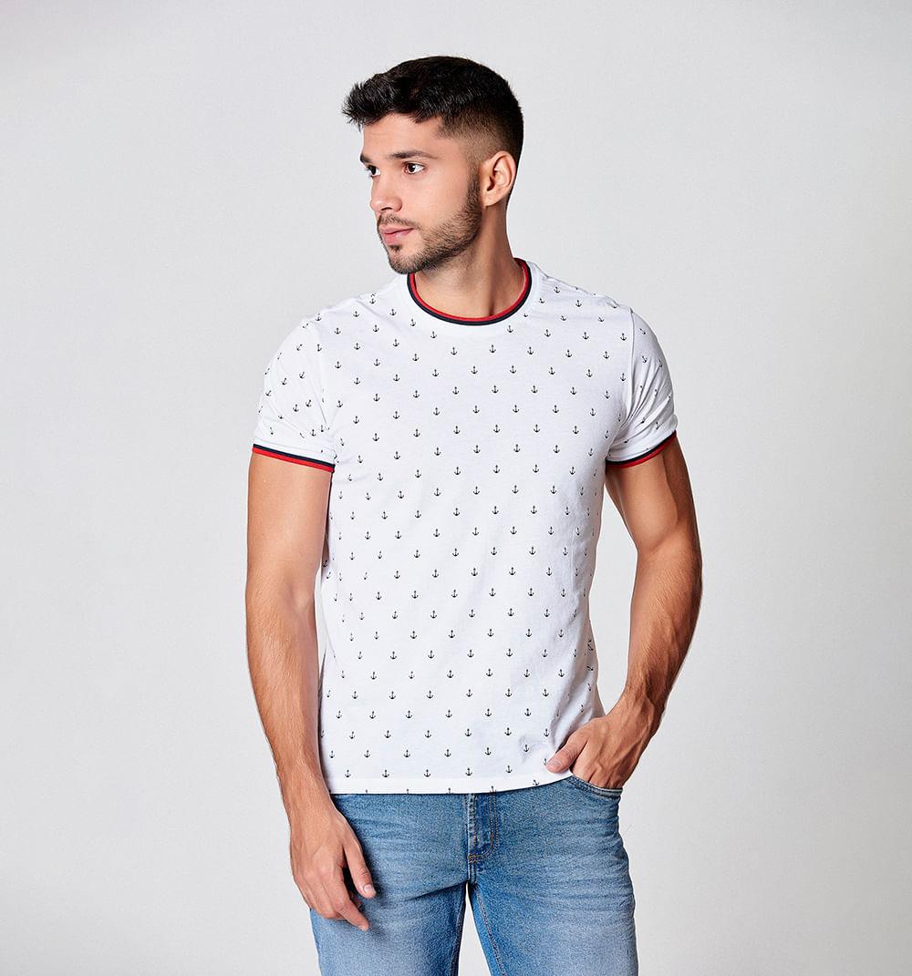 camisetas-blanco-h600019-1