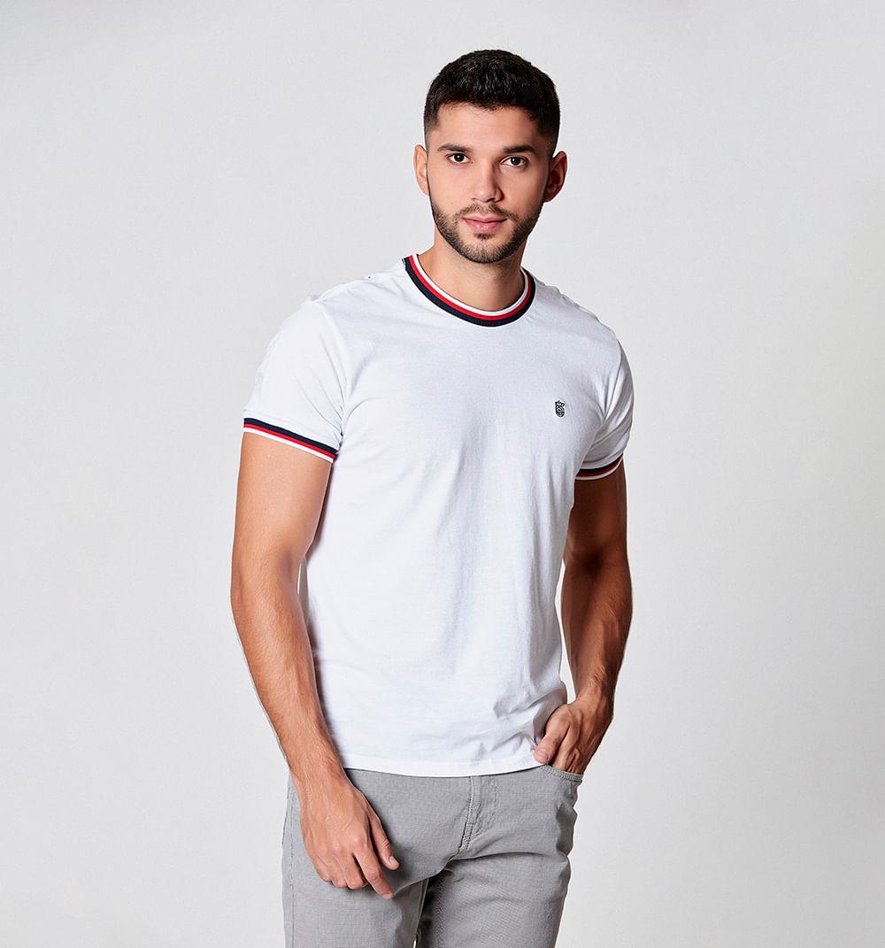 camisetas-blanco-h600022-1