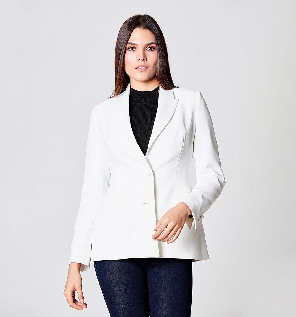 blazer-natural-s301672-1