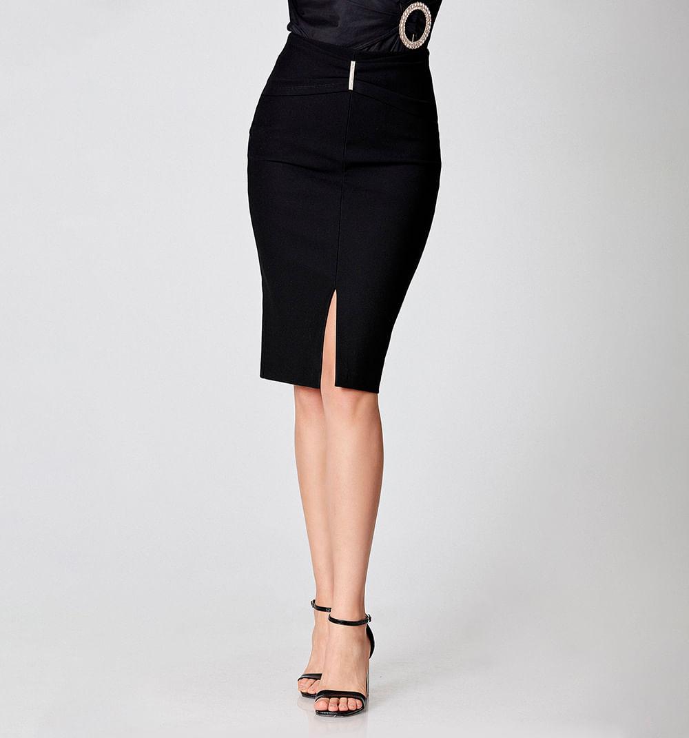 faldas-negro-s035642-1