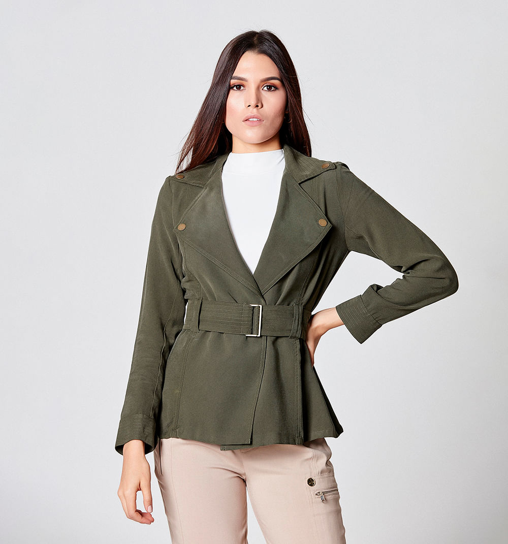 chaquetas-militar-s075756-1