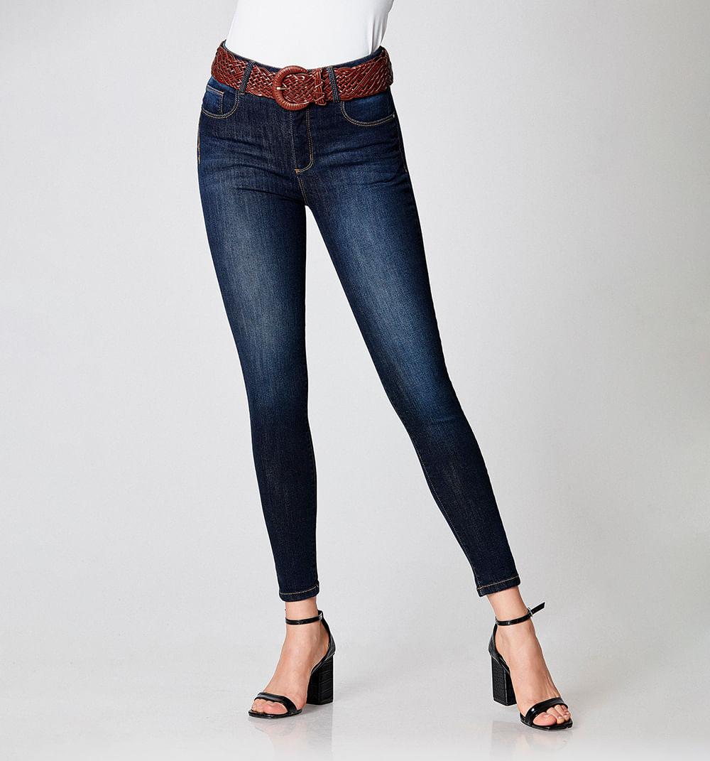 skinny-azul-s138848-1