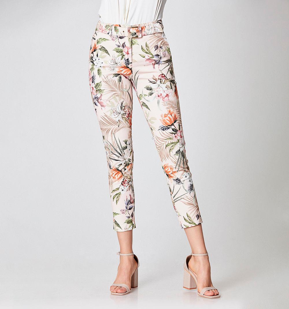 pantalonesyleggings-pasteles-s028064-1