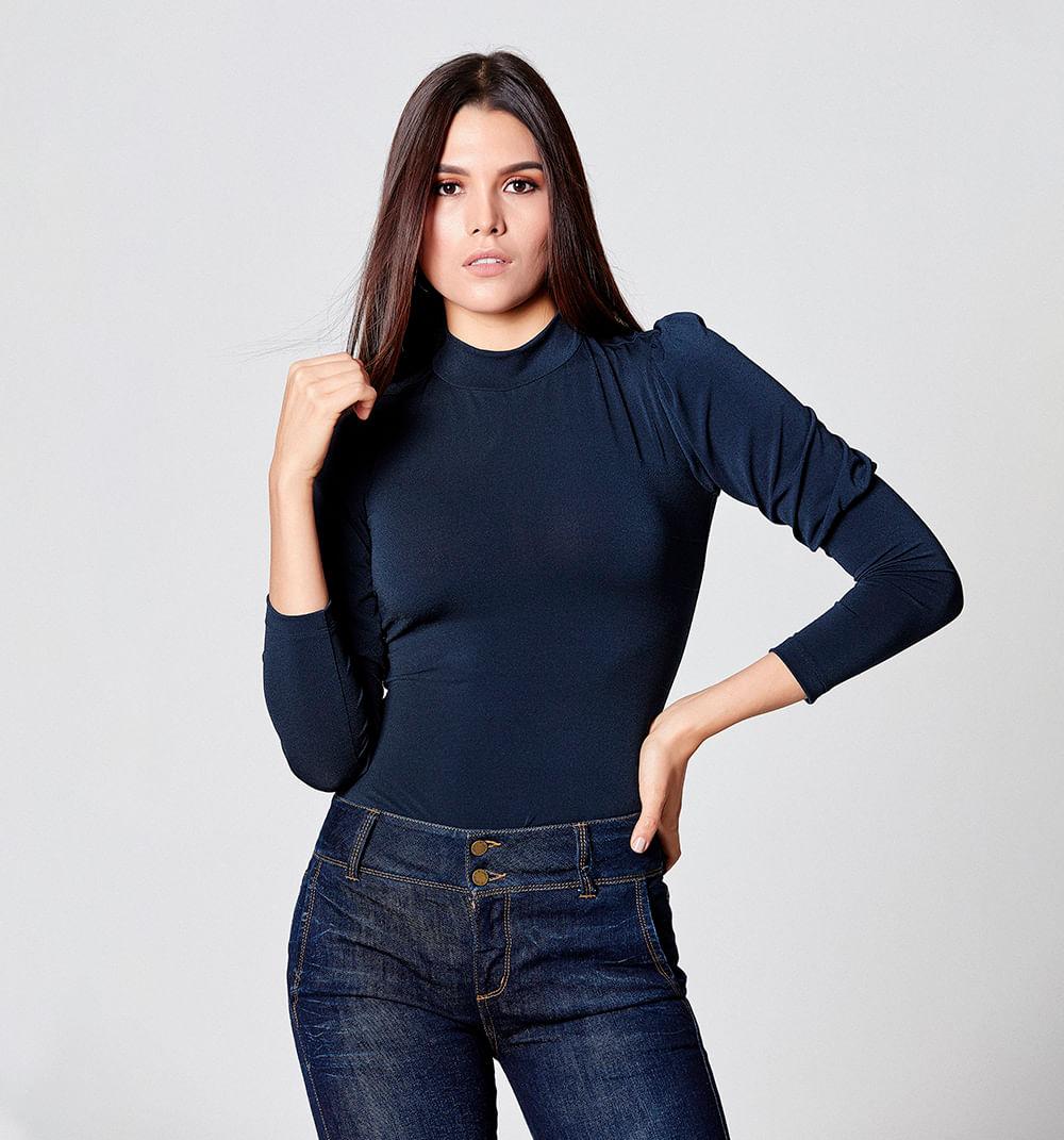 camisasyblusas-azul-s171190-1