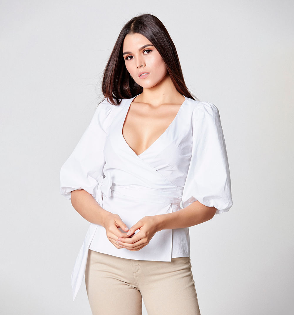 camisasyblusas-blanco-s171258a-1