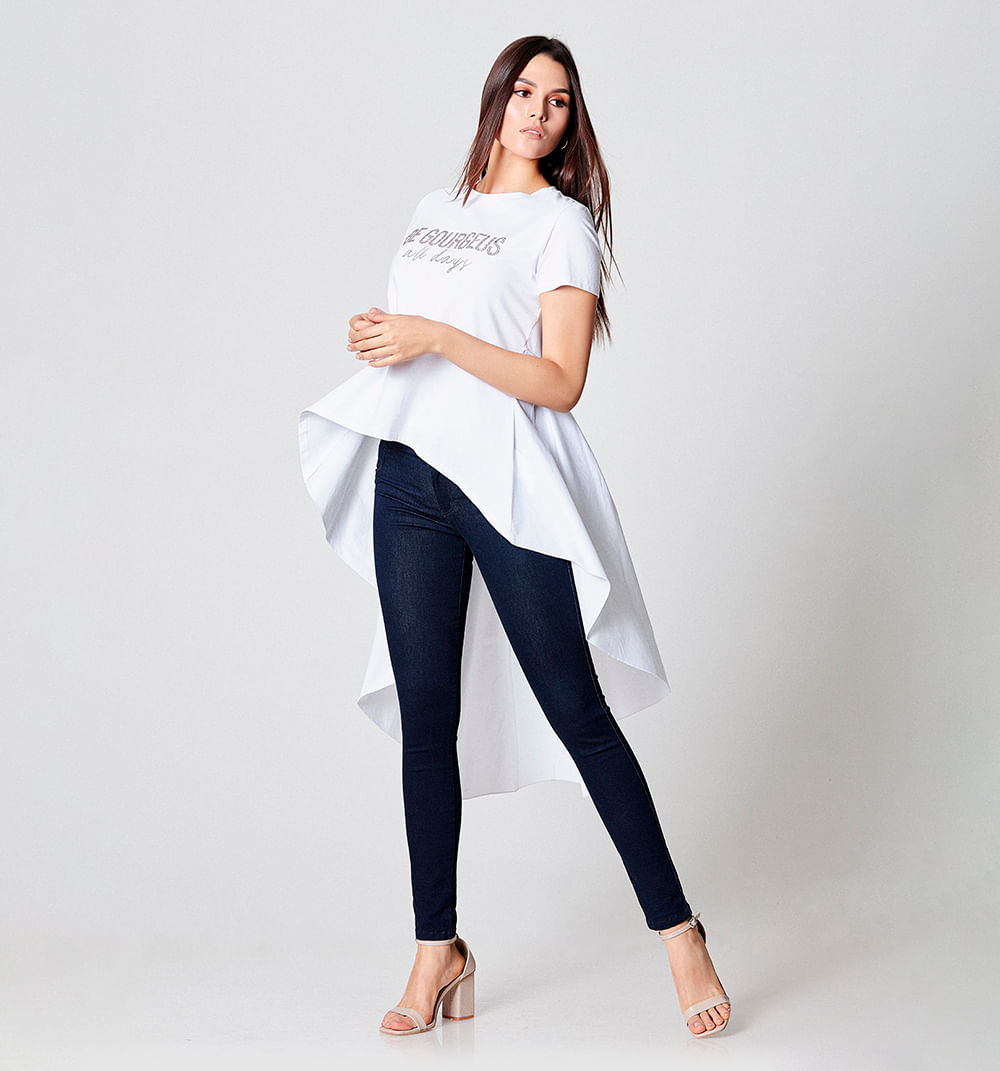 camisasyblusas-blanco-s222743a-1