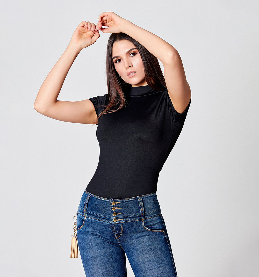camisasyblusas-negro-s171320-1